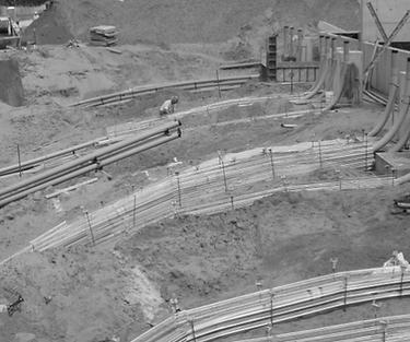Underground-Power-Installation.png