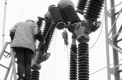 Medium-Voltage-Testing.jpg