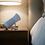 Thumbnail: Wynd Plus- Smart Personal Air Purifier