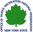 ny-parks-and-recreation.png