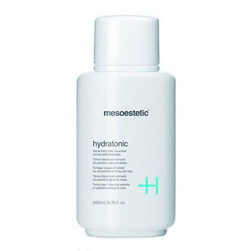 Mesoestetic Hydratonic
