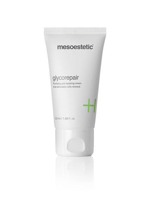 Mesoestetic Glycorepair (dry skin)