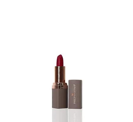 Lipstick intense plum 1004