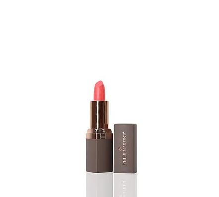 Lipstick vintage rose 1003