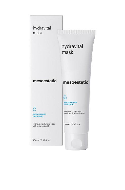 Mesoestetic Hydra-Vital Mask