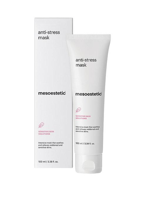 Mesoestetic Anti-Stress Mask