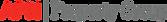 APN_PG_logo_300dpi.png