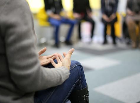 ¿Cómo acceder a un Coach o Terapeuta Cognitivo-Conductual de calidad?