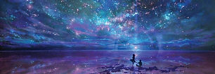 starseeds-longing-for-their-home-in-the-