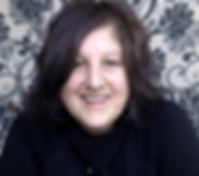 Elaine Cirillo at Mystical Roots