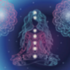 Rising Star Healing
