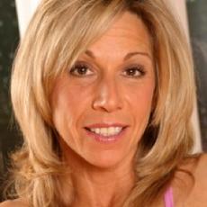 Karen Shaw