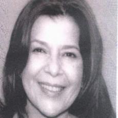 Grisella Ramos Santiago