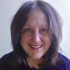 Elaine Cirillo