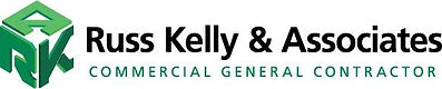 RKA Logo 2.jpg