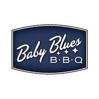 baby blues 2.jpg