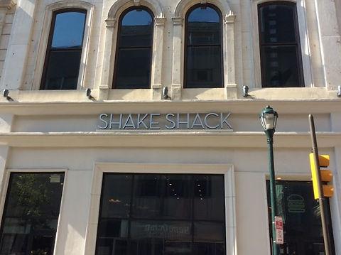 Shake Shack Entrance (3).JPG