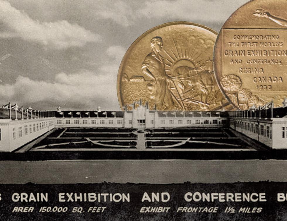 Slide 1 - Medals.jpg