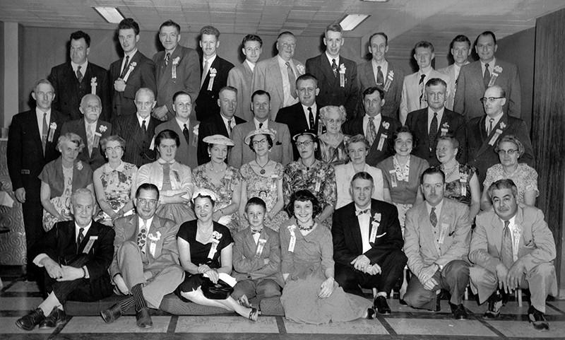 1956 1st Western Round-Up.jpg
