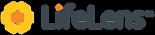 LifeLens-logo_Colour_RGB.png