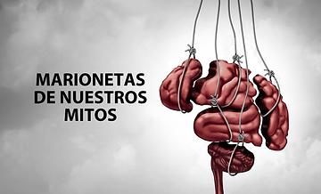 marionetas mitos.png