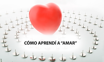 amorconmiedo.png