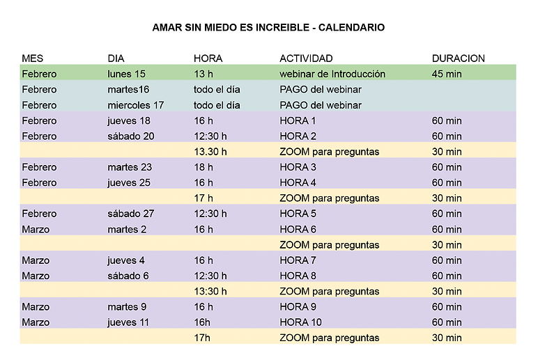 Calendario - AMAR SIN MIEDO.png
