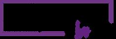 Logo Atrevete RBV.png