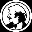 San Paolo Logo.png