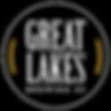 Great Lakes_No BG.png