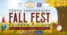 fb-event_FINAL.png