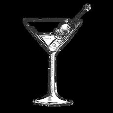 Martini_No BG.png