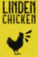 LINDEN-VERTICAL Blade_Cropped.png