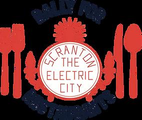 Rally-For-Restaurants-Logo-no bg.png
