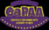 CaPAA_LogoFinal.png