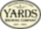 Yards.png