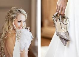 inspiration-shooting-fineart-wedding-abb