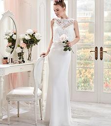 robe-mariage-civil-mademoiselle-amour-da
