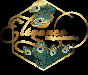 logo-Elegance.png