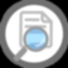 icono trasnparencia_edited.png