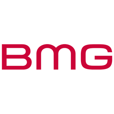 BMG.png