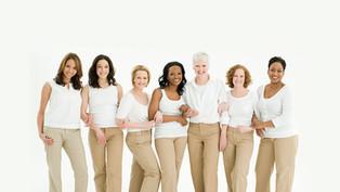 Questionario per la valutazione della salute del pavimento pelvico