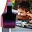 Thumbnail: DRIVE / INFANTIL / INSPIRADA EN THE CARS - Niños- DISNEY