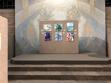 IHCC Exhibit (3).jpg