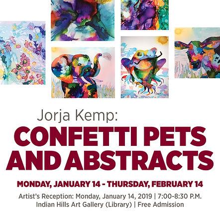 Jorja Kemp - Social Media (1).jpg