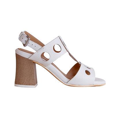 Sandalo Moryle