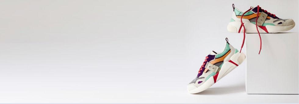 banner sneakers.jpg