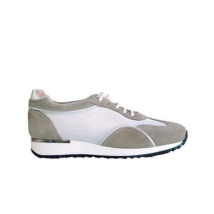 Sneaker Traforata