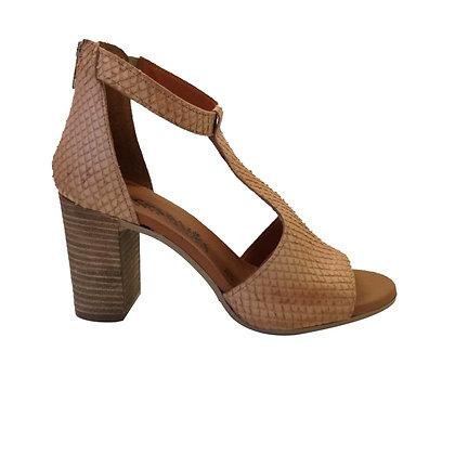 Sandalo squame