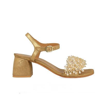 Sandalo Gioseppo